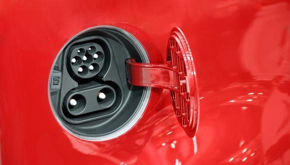 העתיד במכוניות חשמליות