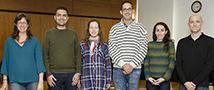 שמונה חוקרים צעירים מאוניברסיטת תל אביב זכו במענק המחקר היוקרתי של האיחוד האירופי