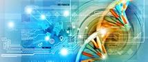 העתיד כבר כאן: מרכז סגול לביוטכנולוגיה רגנרטיבית נחנך באוניברסיטת תל אביב