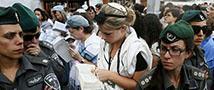 """ד""""ר יובל גובני זכה בפרס הספר המצטיין לשנת 2017 מטעם האגודה הישראלית למדע המדינה"""