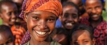 פרס מינץ מוענק לכלכלן הנודע פרופ' מייקל קרמר, ששיפר את איכות חייהם של מאות מיליוני בני אדם בארצות עניות