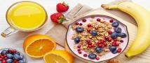 חולי סוכרת שמדלגים על ארוחת בוקר סובלים מעלייה מסוכנת של סוכר בדם לאורך כל היום