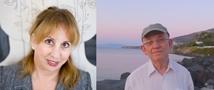 פרס א.מ.ת לשנת 2016 הוענק לפרופ' זהבה סולומון ולפרופ' יוסף ברנשטיין