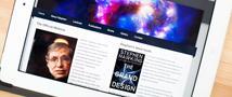 פרופ' סטיבן הוקינג, מהכוכבים הגדולים של עולם הפיזיקה, נפטר בגיל 76