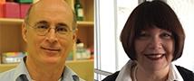 שני חוקרים מאוניברסיטת תל אביב נבחרו לאקדמיה הלאומית הישראלית למדעים