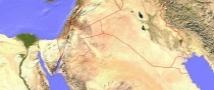 בוגי יעלון בכנס באוניברסיטת תל אביב: ישראל בסירה אחת עם העולם הערבי הסוני מול איראן