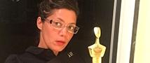 סרטה של נטלי קפלן זכה במקום הראשון בפסטיבל  LifeArt film festival ביוון