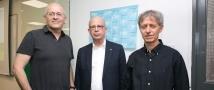 אוניברסיטת תל אביב ומיקרוסופט ישראל השיקו מעבדת מחשבים מתקדמת