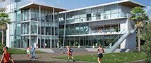אוניברסיטת תל אביב תקים את מכון המחקר המתקדם בישראל למצוינות בספורט