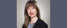 פרס ישראל לפרופ' נילי כהן בחקר המשפט