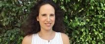 סטודנטית מאוניברסיטת תל אביב זכתה במלגת רודז