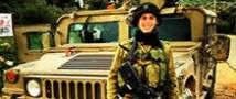 """אוניברסיטת תל אביב מקימה קרן מלגות לחיילים בודדים משוחררים ע""""ש החייל שון כרמלי ז""""ל, שנהרג בצוק איתן"""