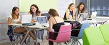 אוניברסיטת תל אביב מדורגת ראשונה בישראל לשנת 2018 בשני דירוגים בינלאומיים
