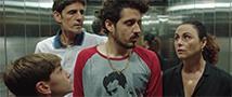 """הסרט """"כל הכבוד"""" זכה במקום הראשון בתחרות הישראלית בפסטיבל הבינלאומי לסרטי סטודנטים"""