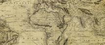 סדנת מחקר: שיח בחירות במערב אפריקה הפרנקופונית