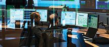 מבט אל CERN - חגיגה של שיתוף פעולה מדעי בין ישראל לשווייץ