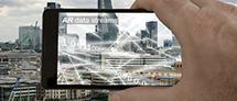 כנס בינלאומי: ערים חכמות - סיכויים וסיכונים