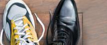 האקדמיה ושוק העבודה: פאנל לכבוד השקת גיליון 3 של קתרזיס