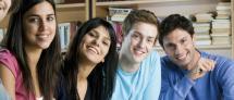 """מפגש היכרות: התכנית הבין-תחומית לתלמידים מצטיינים ע""""ש עדי לאוטמן"""