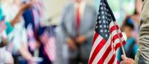 בחירות 2018, היום שאחרי: לאן צועדת אמריקה בעידן טראמפ?