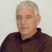 Prof. Daniel Michaelson