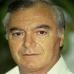 Prof. Yossi Loya