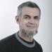 Prof. Eliazer Piasetzky