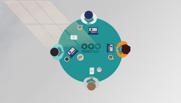 שולחן עגול וירטואלי בנושא מחלות נאו-דגנרטיביות, חדשנות בתחום הטיפול והדיאגנוסטיקה