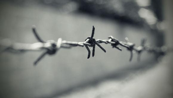 """הקרנת הסרט """"מי יכתוב את ההיסטוריה שלנו"""" רגל יום השואה הבין-לאומי"""