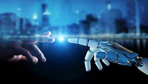 שבוע הבינה המלאכותית הראשון באוניברסיטת תל אביב