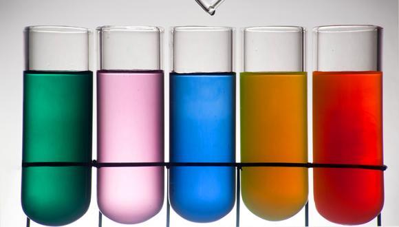 פרס סאקלר הבינלאומי בכימיה