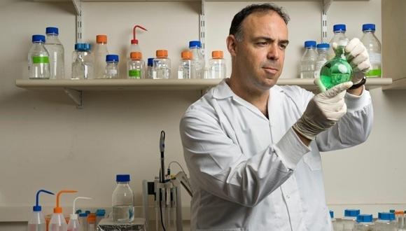 חוקרים הצליחו לייצר חלקיקים להובלת תרופות חדשות והכפילו את תוחלת החיים של עכברים עם לימפומה אנושית