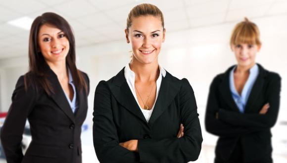 """הנוסחה שלה להצלחה - כנס של """"נשים יוזמות קריירה"""""""