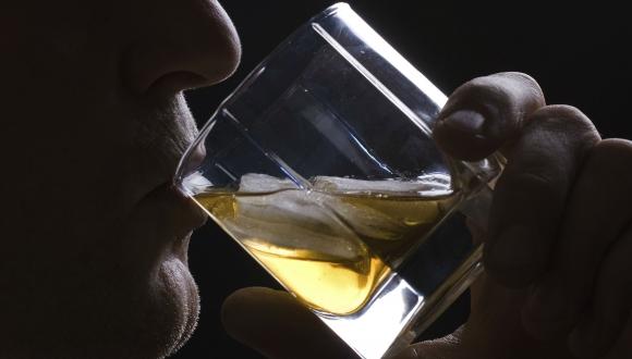 חוקרי מוח ישראלים פיתחו דרך לטיפול באלכוהוליזם באמצעות מחיקת זיכרונות
