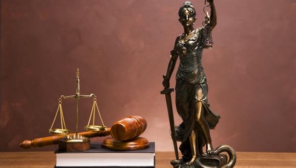 """מועדון משפט וספר תשע""""ח - שבעים שנות מדינה, משפט וספרות"""