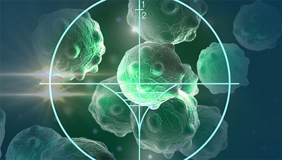כשהסרטן ערמומי, המדע צריך להיות מתוחכם יותר