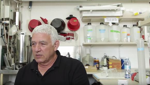 חוקרים באוניברסיטת תל אביב מצאו דרך חדשנית לתקן פגם גנטי הגורם למחלת אלצהיימר