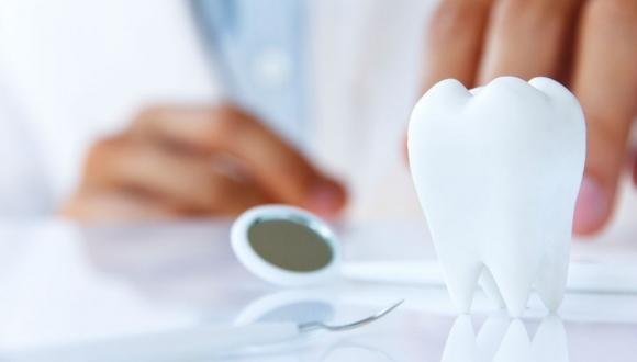מרפאה ראשונה מסוגה עבור אנשים עם מוגבלויות תוקם בבית הספר לרפואת שיניים