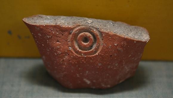 ארכיאולוגים וגיאופיזיקאים בעקבות תעלומת השדה המגנטי של כדור הארץ