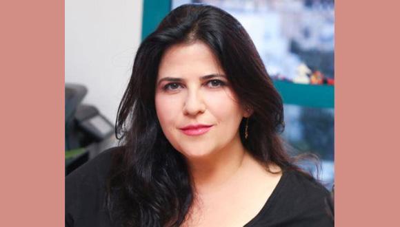 המועמדת שלנו לאמי, אסתר קלינג (צילום: גל חרמוני)