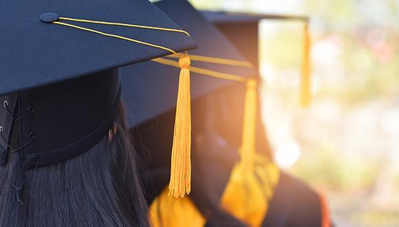 חמישה פוסט דוקטורנטים מאוניברסיטת תל אביב זכו במלגות קרן פולברייט היוקרתית