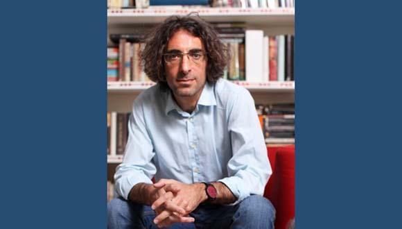 פרופ' יצחק גלבוע מבית הספר לכלכלה מדורג במקום ה-6 בעולם בתחום הכלכלה התיאורטית
