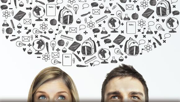 אוניברסיטת תל אביב מעניקה לסטודנטים ערכת Office 365 ללא תשלום