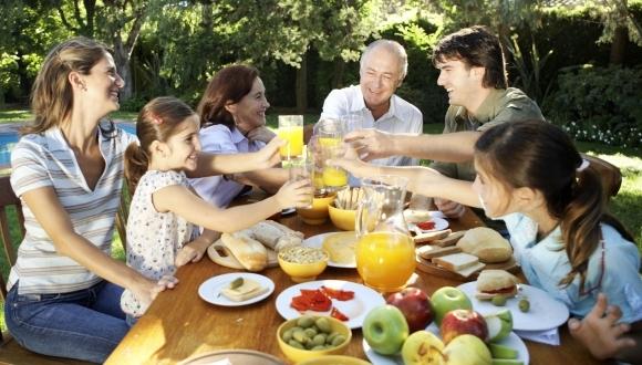 יום הבריאות העולמי: בריאות מתחילה בקהילה