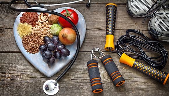 הקשר שבין עמידות לאינסולין ופגיעה קוגניטיבית לעת זקנה