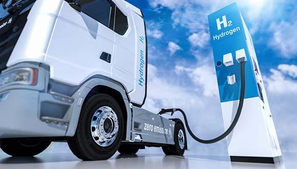 ננו-חומר חדשני יאפשר הפקה נקייה של דלק מימן לכלי רכב – הדלק הנקי ביותר בעולם