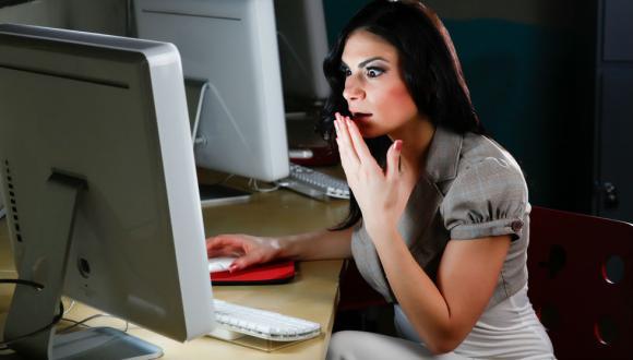 הימנעות מחיפוש מידע ככלי לוויסות רגשות