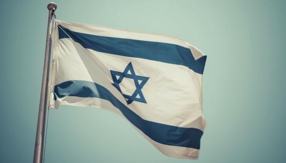 אוניברסיטת תל-אביב מחבקת את כוחות הביטחון ומגנה תגובות פוגעניות ברשתות החברתיות