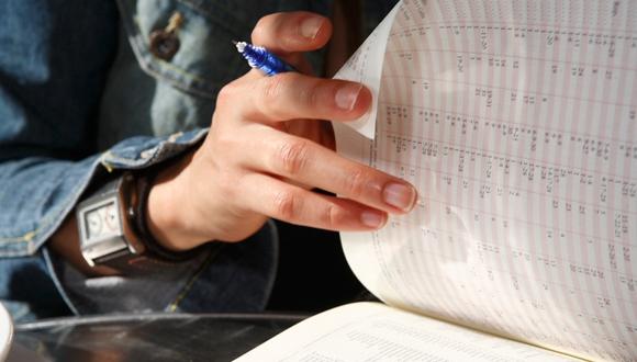 אבחון וטיפול בלקויות למידה