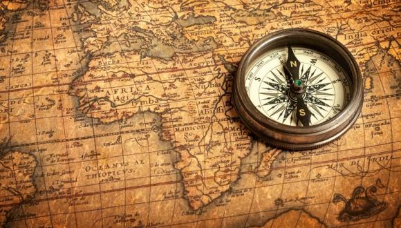 יום פתוח בחוג לגיאוגרפיה וסביבת אדם